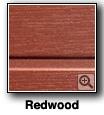 Red Permawood