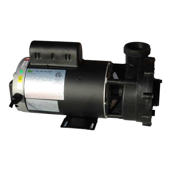 3 hp 240 volt replacement pump and motor for 3 hp spa pump motor