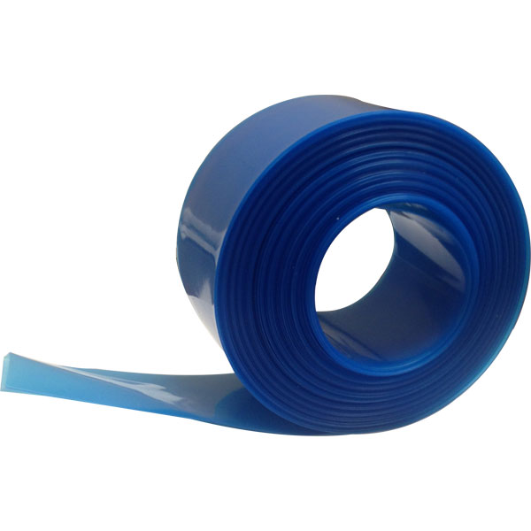 SpaGuyUSA - 50' Backwash Hose