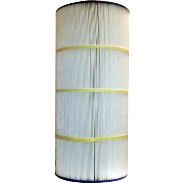 SpaGuyUSA - Pleatco PA125 Filter