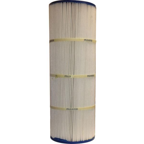 SpaGuyUSA - Pleatco PA50 Filter