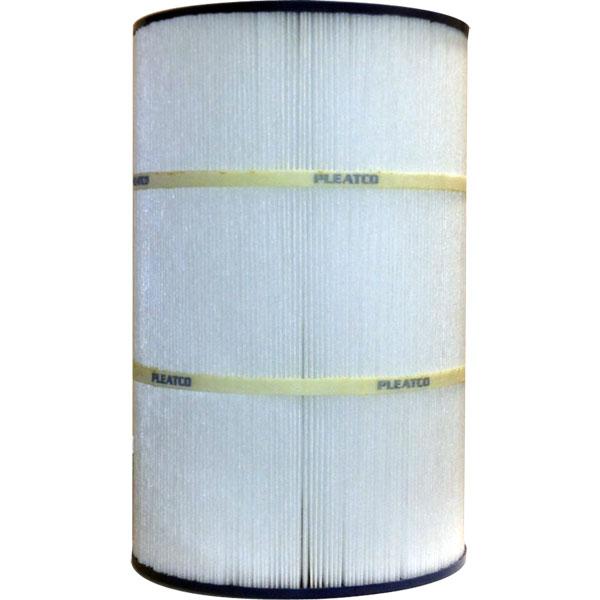 SpaGuyUSA - Pleatco PA85 Filter