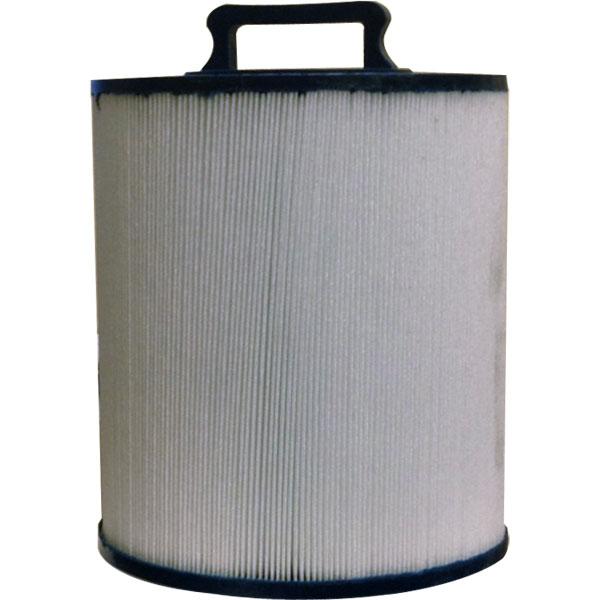 SpaGuyUSA - Pleatco PCS32-2 Filter