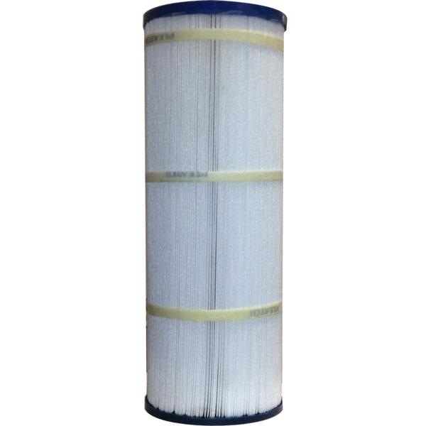 SpaGuyUSA - Pleatco PLBS75 Filter