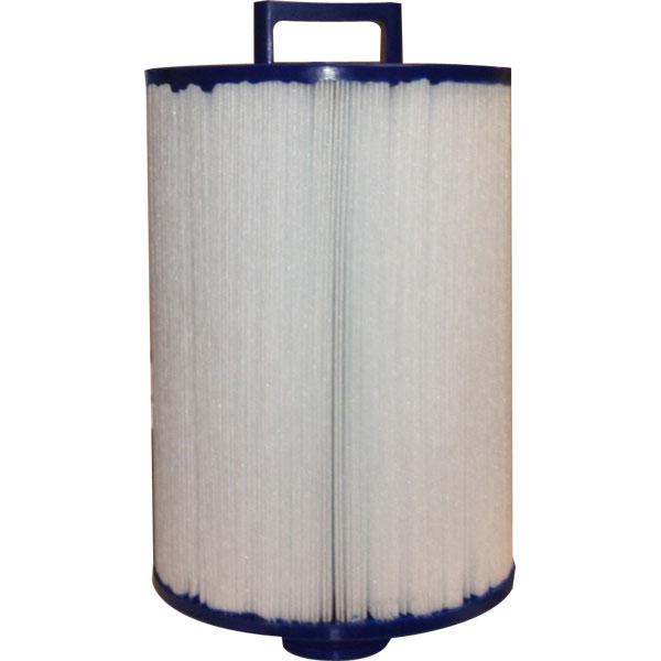 SpaGuyUSA - Pleatco PMAX50P4 Filter