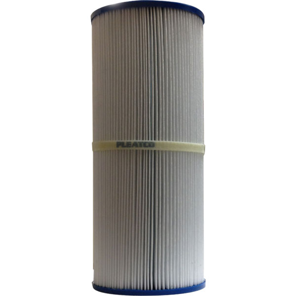 SpaGuyUSA - Pleatco PMT25 Filter
