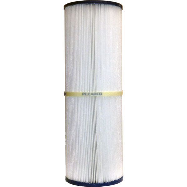 SpaGuyUSA - Pleatco PMT50 Filter