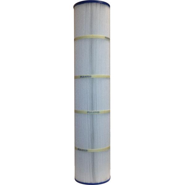 SpaGuyUSA - Pleatco PRB100 Filter