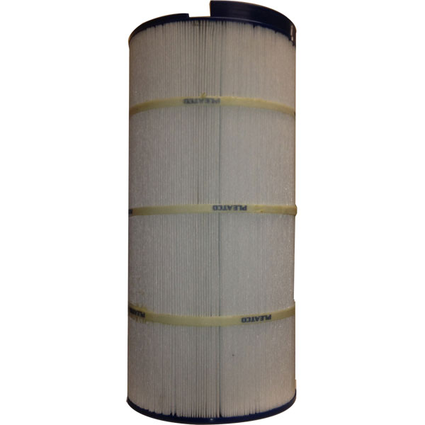 SpaGuyUSA - Pleatco PSD125 Universal Filter